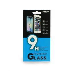 Samsung A530 Galaxy A8 (2018) tempered glass kijelzővédő üvegfólia