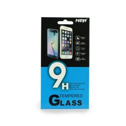 Sony Xperia XZ1 Compact tempered glass kijelzővédő üvegfólia