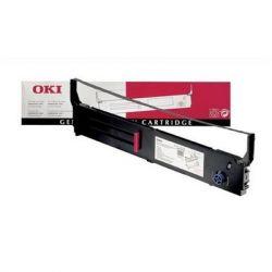 OKI Microline black| ML4410 fekete festékszalag