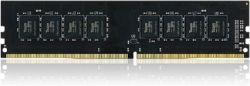 TeamGroup 4GB DDR4 2400MHz Elite memória