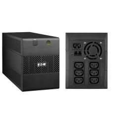 EATON UPS Eaton 5E 1500i USB Szünetmentes táp