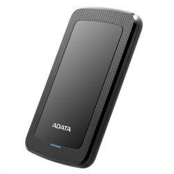 """Adata Classic HV300 2.5"""" 5TB USB3.0 külső HDD"""