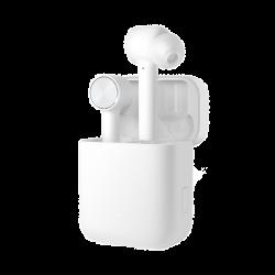 Xiaomi BHR4090GL Mi True Wireless Earphones Lite Bluetooth 5.0, 10 m fehér fülhallgató