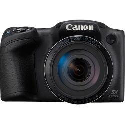 Canon PowerShot SX430 IS digitális bridge fényképezőgép