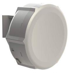 MikroTik RBSXTG-5HPacD-SA SXT SA5 L4, 5GHz 30dBm Dual 13dbi antenna