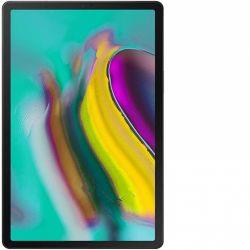 """Samsung T720 Galaxy Tab S5e 10.5"""" 64GB, 4GB fekete tablet"""
