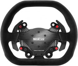 Thrustmaster Sparco P310 Mod 28cm PC/PS4/Xbox One fekete kormány