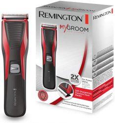 Remington MyGroom HC5100 hálózati hajvágó