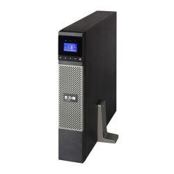 Eaton 5PX 2200i RT2U Szünetmentes táp