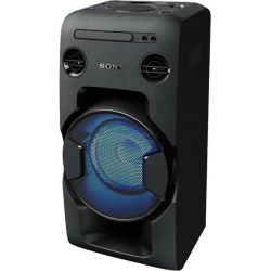 Sony MHCV11 hifi rendszer