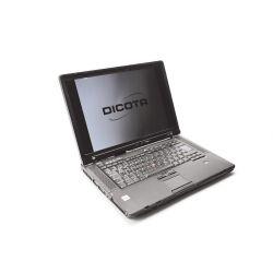 Dicota Secret 12.1'' (16:10) Széles képernyős betekintésvédelmi szűrő