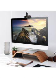 Port Designs 900078 2 MP, 1920 x 1080, USB, USB C fekete webkamera