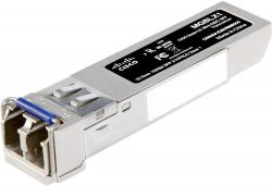 Cisco MGBLX1 1000Base-LX miniGBIC SFP modul
