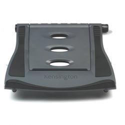 Kensington EasyRiser Monitor-/notebook-állvány