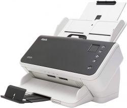 Kodak Alaris S2070 fekete-fehér dokumentum szkenner
