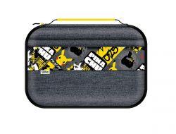 PDP Nintendo Switch Pikachu Elite konzol táska