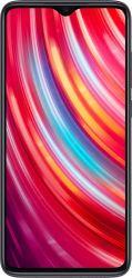 """Xiaomi Redmi Note 8 Pro 6,53"""" 64GB Dual SIM 4G/LTE szürke okostelefon"""