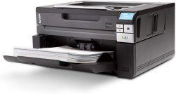 Kodak i2900 fekete dokumentum szkenner