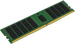 Kingston KSM29RD4/32MEI 32 GB DDR4-2933MHZ CL21 1.20 V szerver memória