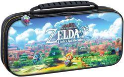 Bigben Interactive NNS47 Nintendo Switch The Legend of Zelda Link´s Awakening mintás keménytok