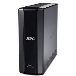 APC Back-UPS RS 1500VA 24V kiegészítő akkumulátor