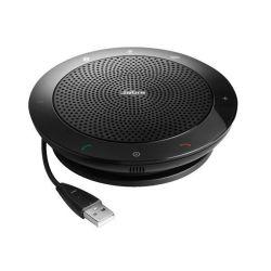 Jabra Skeak 510 Bluetooth fekete konferencia kihangosító