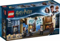 LEGO® (75966) Harry Potter Roxfort A Szükség Szobája