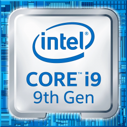 Intel Core i9-9900, 3.10GHz, 16MB, LGA1151, 14nm, OEM processzor