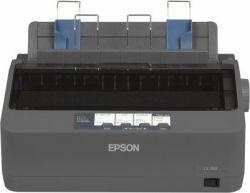 Epson LX-350 A4 9 tűs mátrix nyomtató