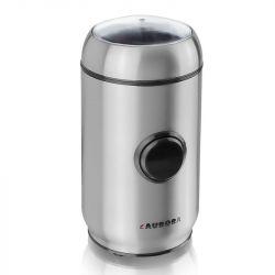 Aurora AU3443 150W 50g rozsdamentes acél kávédaráló