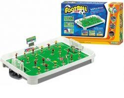 G21 68008 zöld-fehér asztali foci