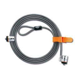 Kensington MicroSaver® Twin Notebook Lock kulcszáras zár