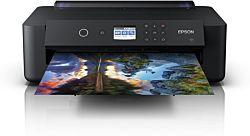 Epson XP-15000 A3+, 5760x1440 DPI,29 oldal/perc, duplex, ADF, USB/LAN/Wifi direct fekete tintasugaras fotónyomtató