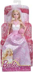 Mattel Barbie (LB-CFF37) Menyasszony Barbie
