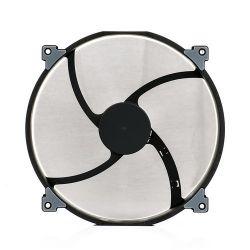 PHANTEKS PH-F200SP 20cm Fekete Ventilátor