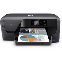 HP OfficeJet Pro 8210 vezeték nélküli színes tintasugaras nyomtató