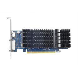 ASUS GeForce GT1030 SL DVI/HDMI 2048MB, DDR5, 64bit, Aktív videókártya