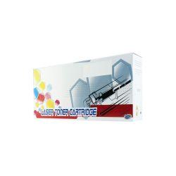 HP CC532A/CE412A/CF382A ECO sárga kompatibilis toner
