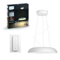 PHILIPS Amaze Hue 39W + DIMSwitch 2200-6500k fehér szabályozható LED lámpa