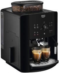 Krups EA 8110 1.7l 1450W eszpresszó kávéfőző