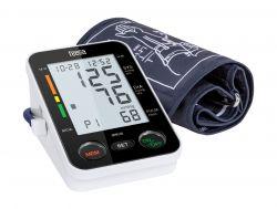 Teesa BPM 100 LCD IP20 felkaros vérnyomásmérő