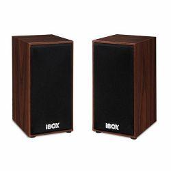iBOX 2.0 SP1 hangszóró (Hangszóró)