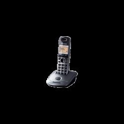 PANASONIC KX-TG2511HGM DECT asztali telefon