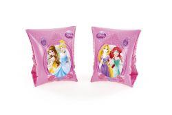 Bestway 23x15 cm Disney hercegnők mintás karúszó