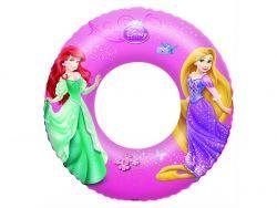 Bestway 56 cm Disney hercegnők mintás úszógumi