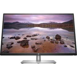 "HP 31.5"" FHD, 1200:1, 250cd, 5ms, VGA, HDMI monitor"