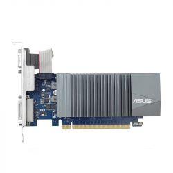 ASUS nVIDIA GT 710 1GB DDR5 32-bit videókártya