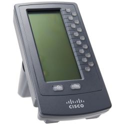 Cisco SPA500DS Digital Attendant Console for Cisco SPA500 Family Phones