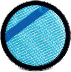 Philips PowerPro Aqua FC5007/01 3-rétegű, mosható szűrő porszívóhoz