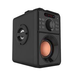 Vakoss SP-2920BK 1500W 85dB Bluetooth/AUX fekete hordozható hangszóró